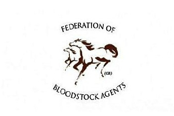 Federation of bloodstock agents