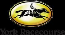 york racecourse logo