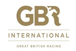 Great British Racing